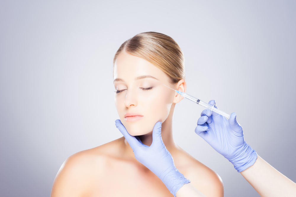 sculptra injections
